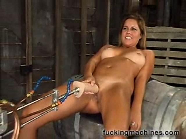Категория секс машины видео мокрые фото 694-73