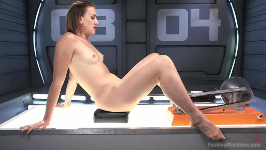 Секс машины для женшинов