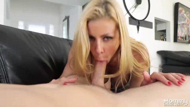 video-luchshie-mineti-ot-blondinok