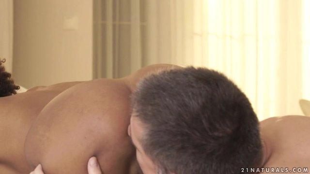 афтару эротическое фото крупным планом бесплатно форум увидел