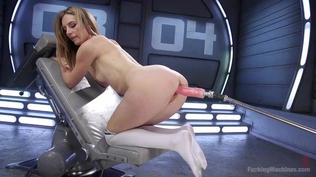 Секс с девушкой с красивой попой, порно видео толстая шлюха