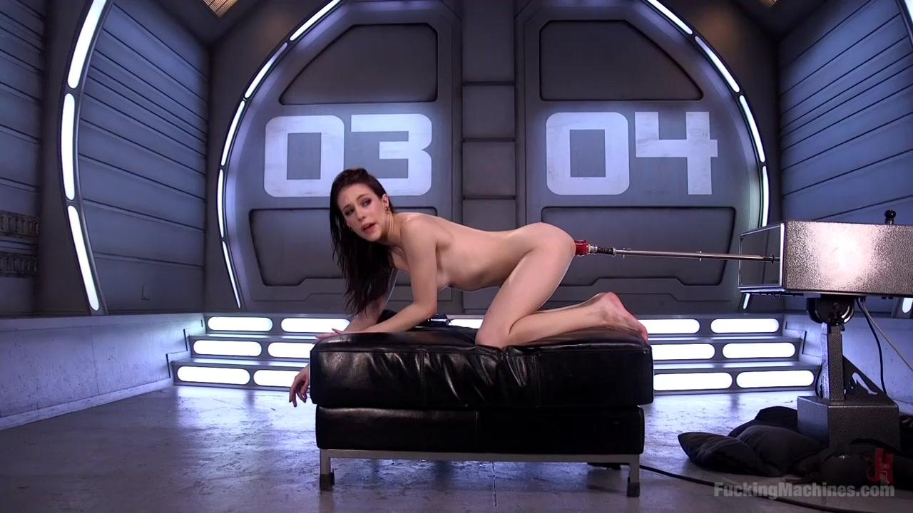 Секс искусственный член