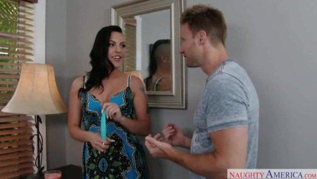anal-s-devushkoy-fotografii-porno-striptizershi-onlayn