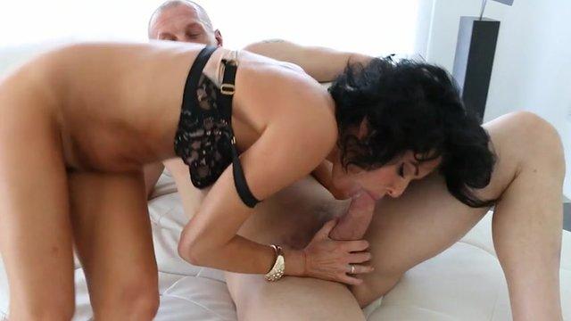 Порно видео множественные оргазмы