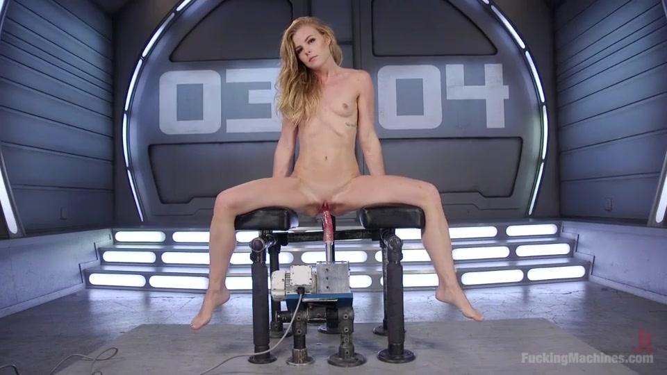 Машина девушка секс у нее фото 475-205