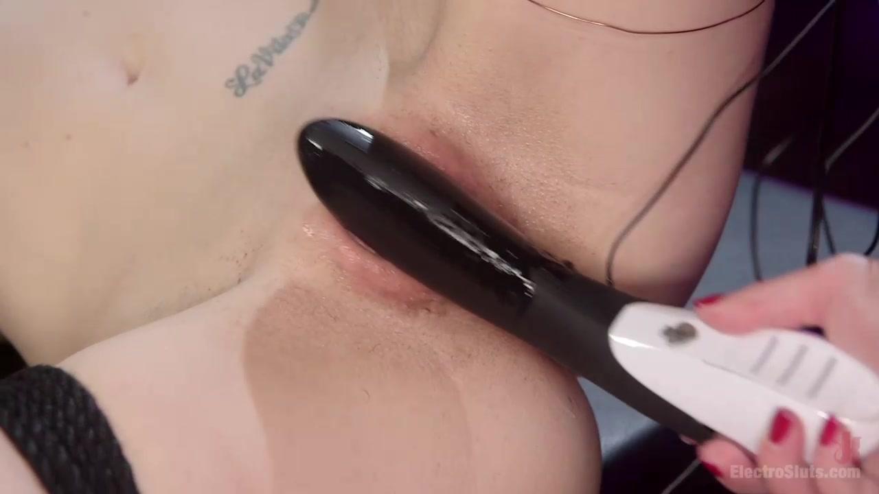 электро секс игрушки порно фото