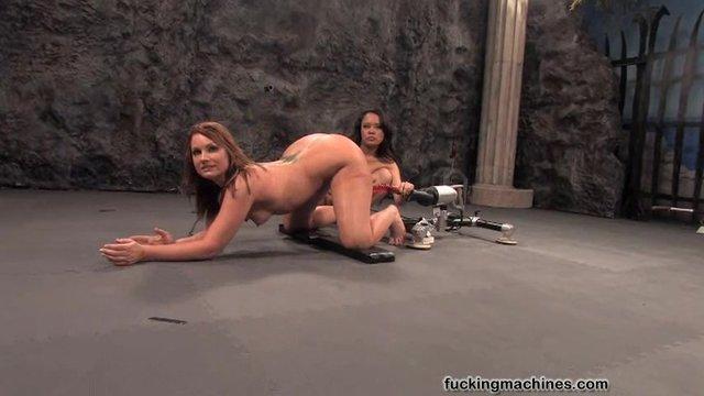 Кастинг порно фото лысых членов кончающие в стакан полнометражные японские порнофильмы
