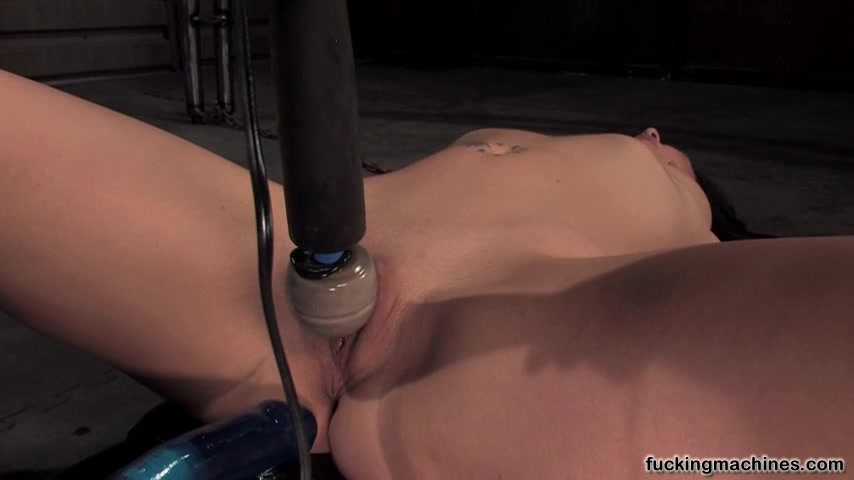 Как трахают женщину с оргазмом фото 399-237