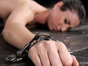 Serena Blair участвует в жестком порно