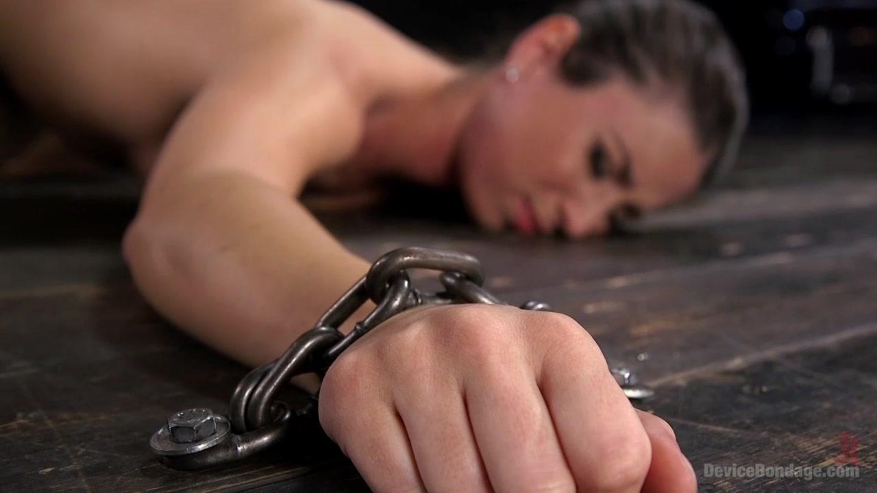 Дам Порно ролики новые эротические подборки в отличном