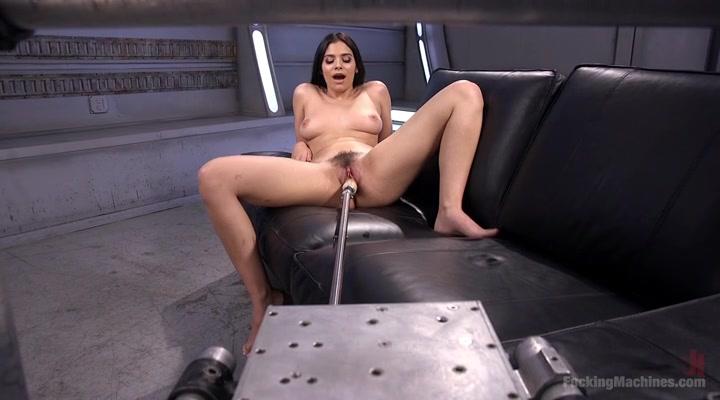 Супер оргазм с машиной фото 402-339