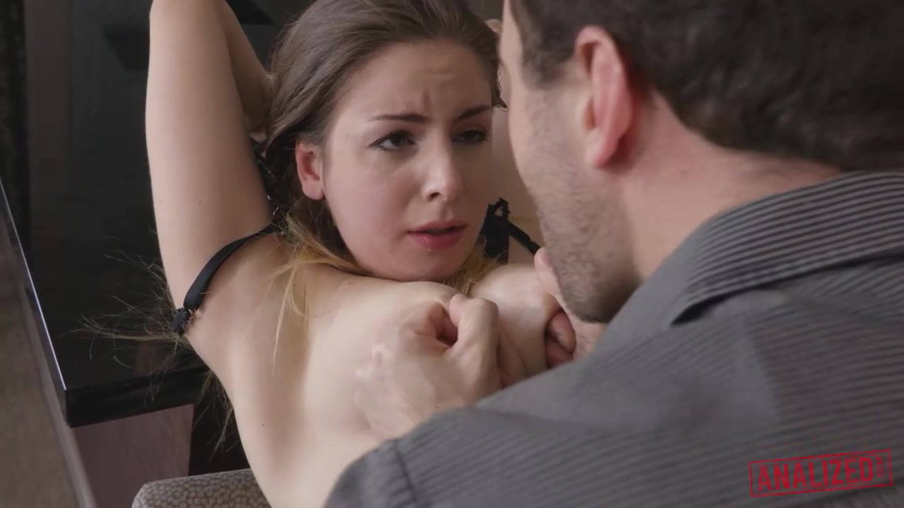 Нереальный оргазм девушек порно видео бесплатно фото 341-989