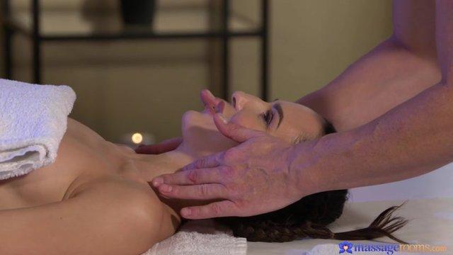Видео личное жена испытывает оргазм #3