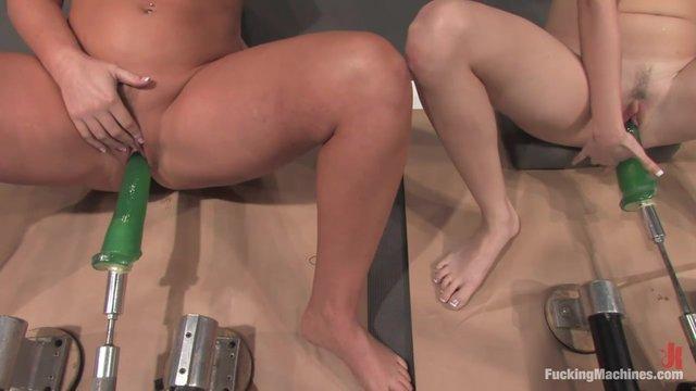 porno-video-stanki