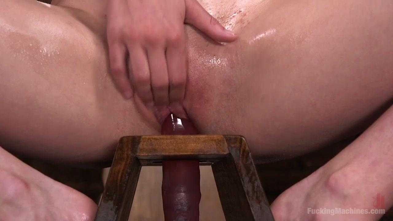 Секс тяжелый кончают жестко, секс фактор видео смотреть