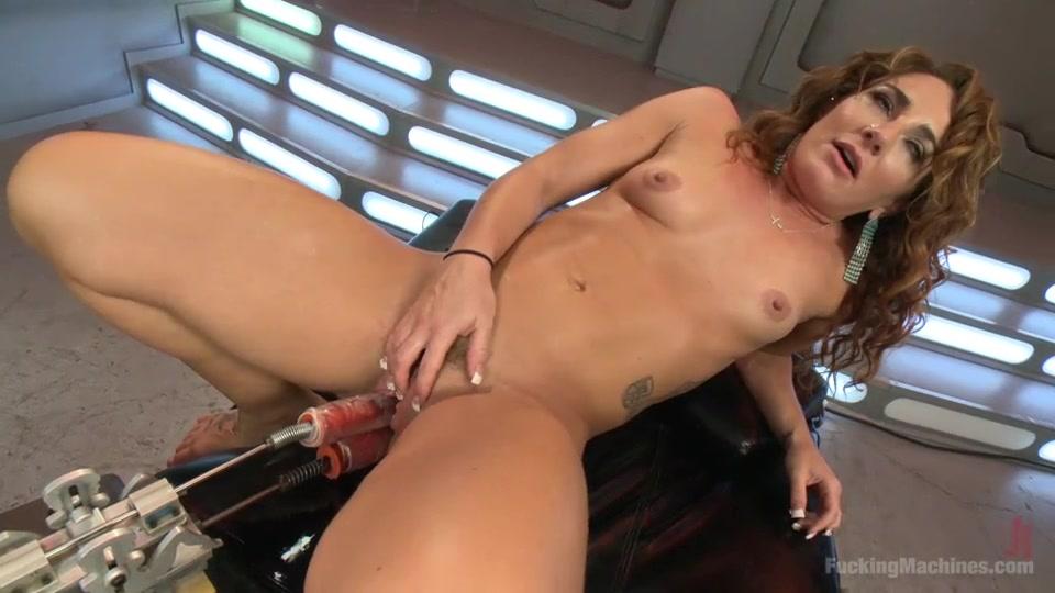 hudenkaya-blondinka-sindi-pornoaktrisa