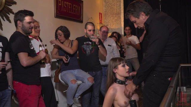 Закрытые подпольные порно студии россии