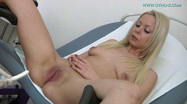 Порно массаж у доктора в кабинете, видео про секс по категориям