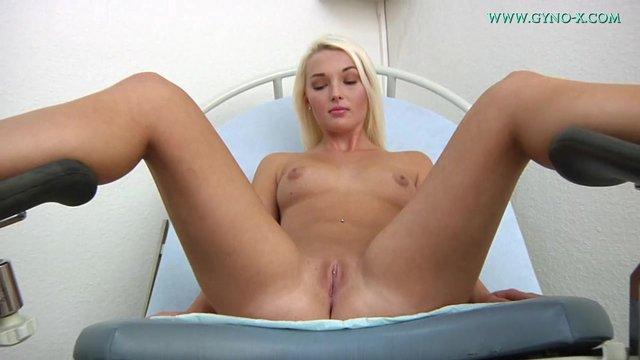 Фото голых на приеме у гинеколога, анал порнуха онлайн фото браззерс