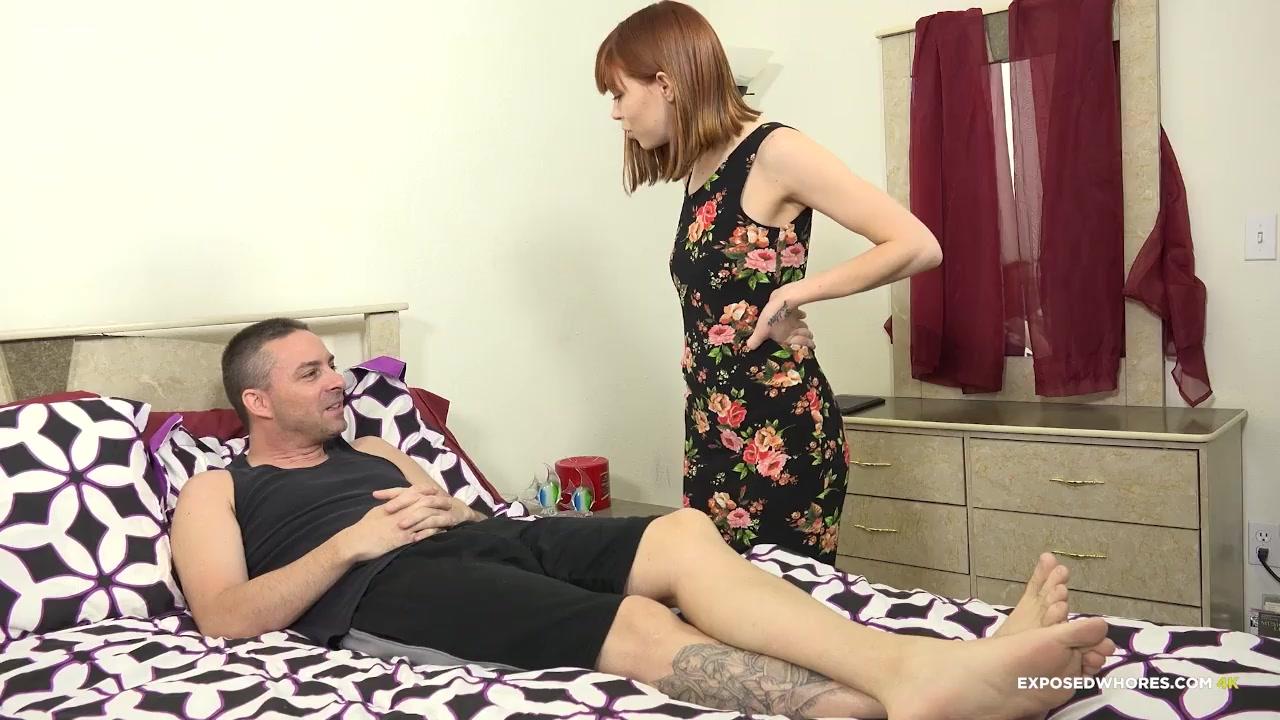 Как уболтать жену сделать минет, порно видео для планшета смотреть онлайн фистинг