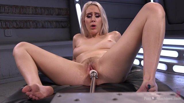 Девушки заливают оргазмом все вокруг — photo 6