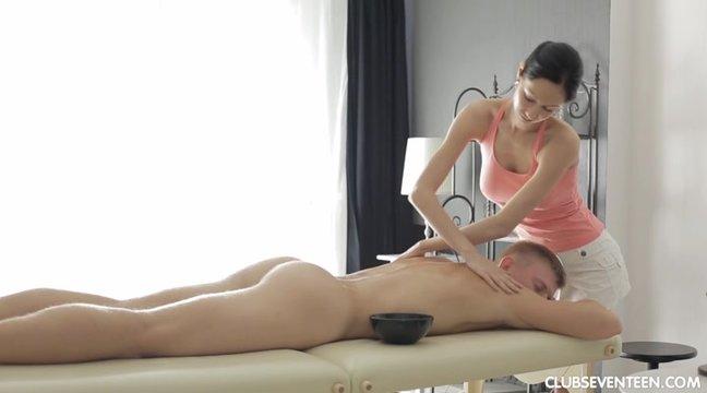 Русская модель секс