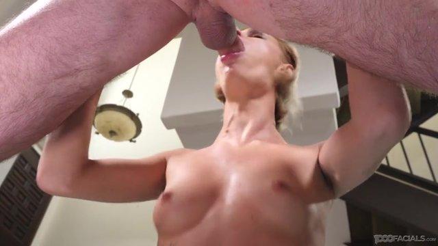 Давалка сексуальная