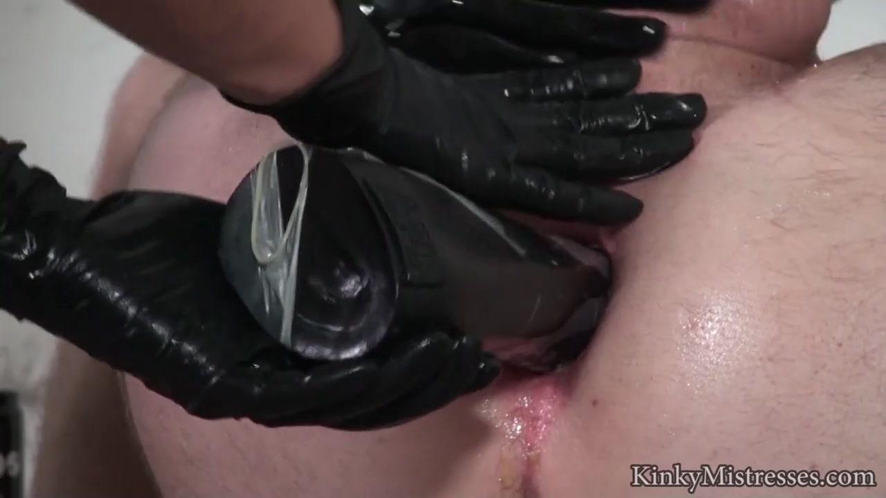 Молодые мамы в сауне порно