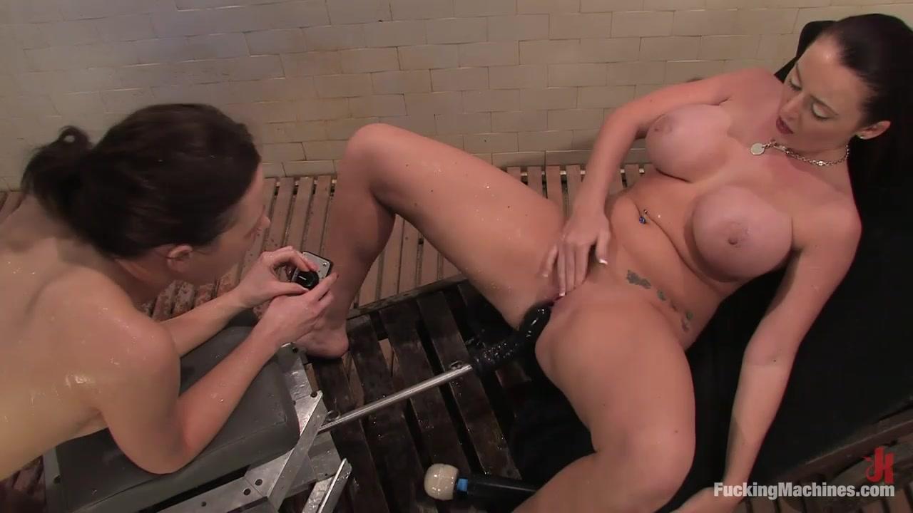 Масрубация при виде секса