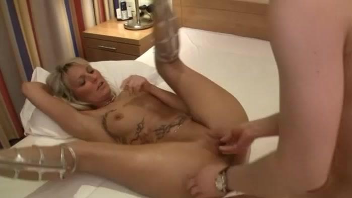 Секс с девушкой без сознания смотреть видео онлайн порно