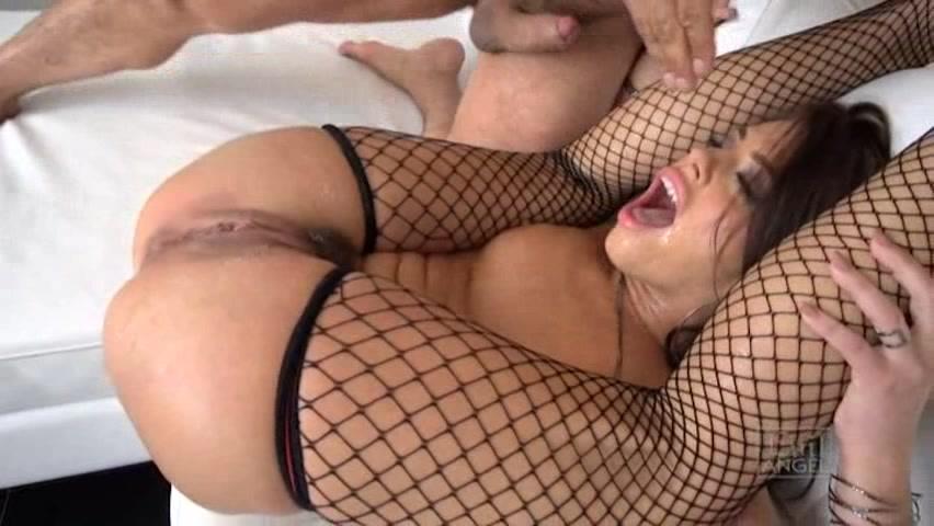Обоссавшиеся при сексе бабы видео фото 522-261