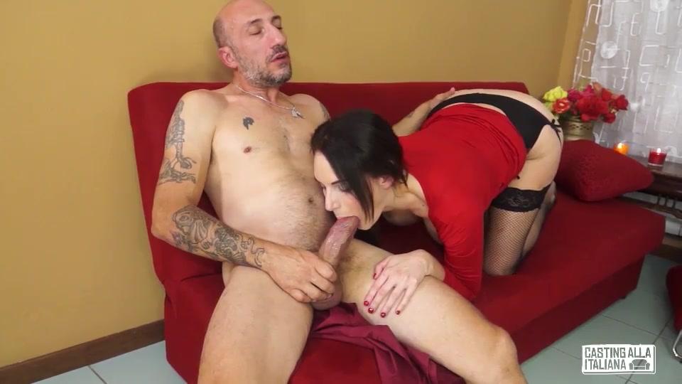 Порно кастинги с оргазмом фото 350-756