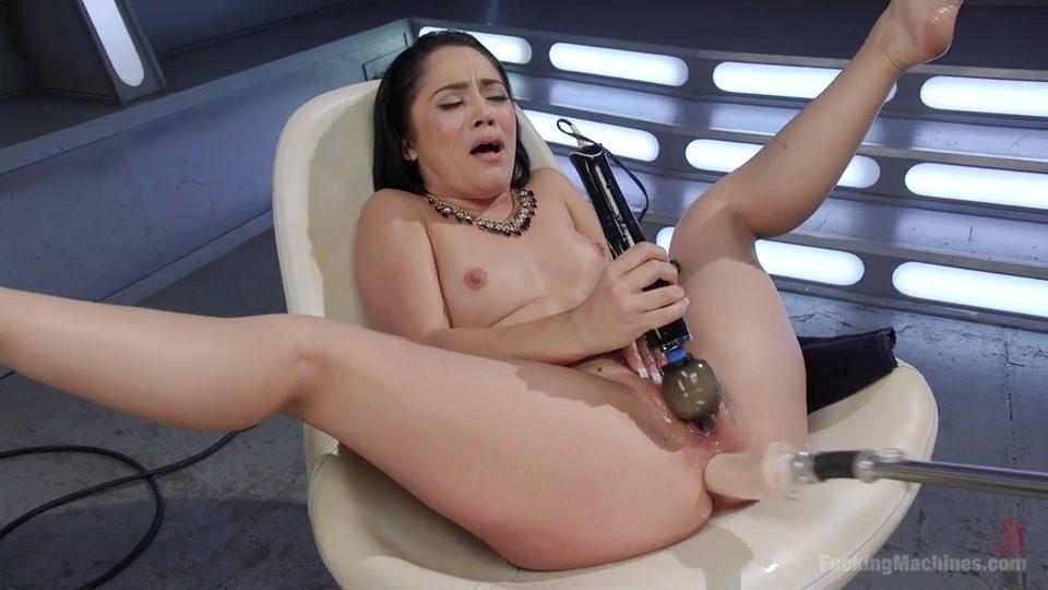 Секс nbsp с nbsp брюнеткой