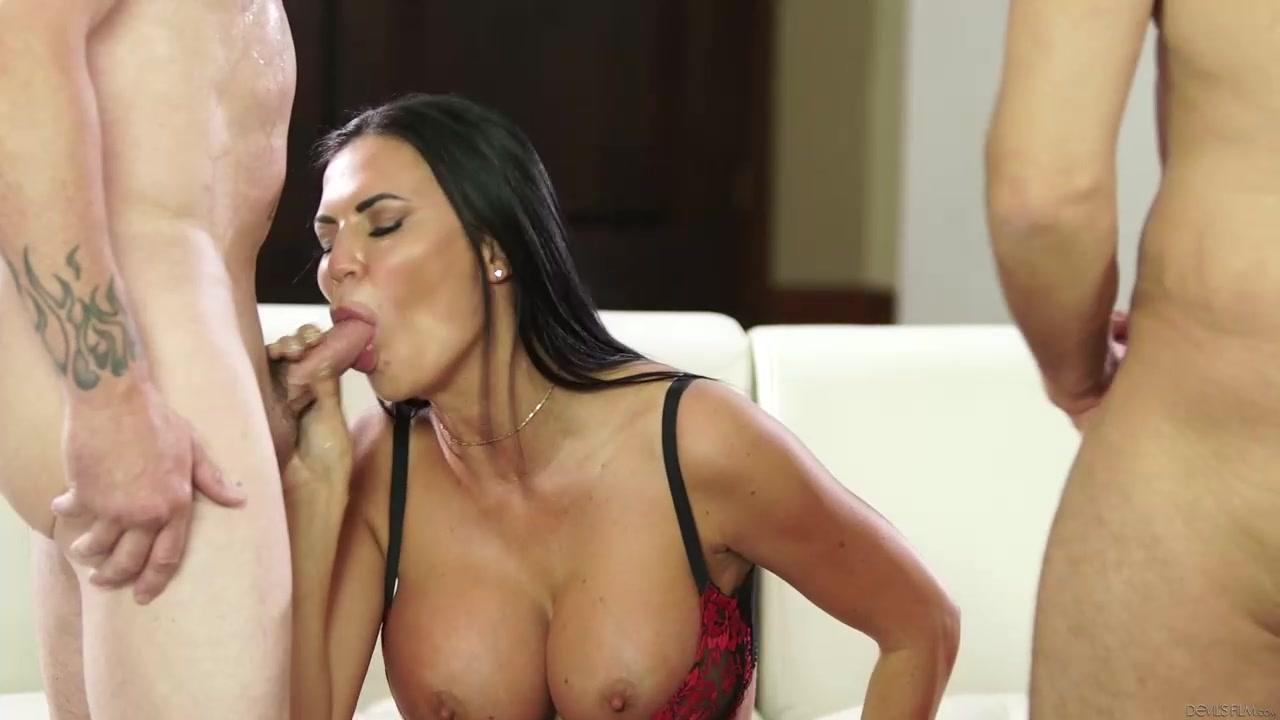 шикарные красотки порно скачать