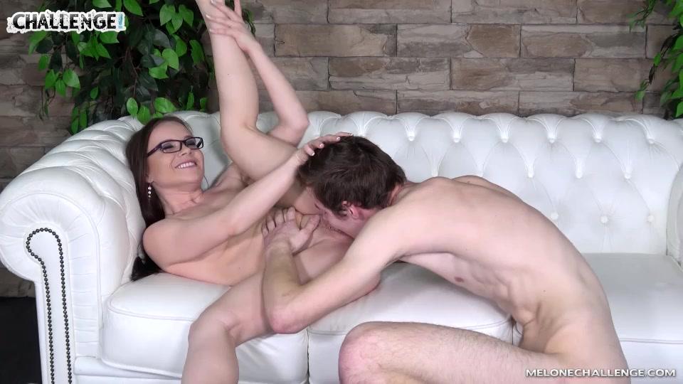 Девушки в секси туфельках видео фото 579-675