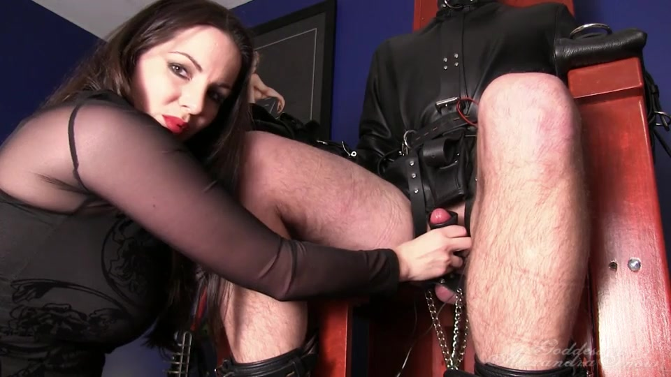 Мужской член пытки порно смотреть онлайн