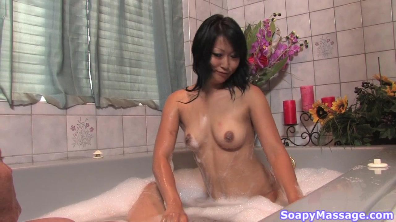 Загорелая азиаточка порно видео фото 177-581