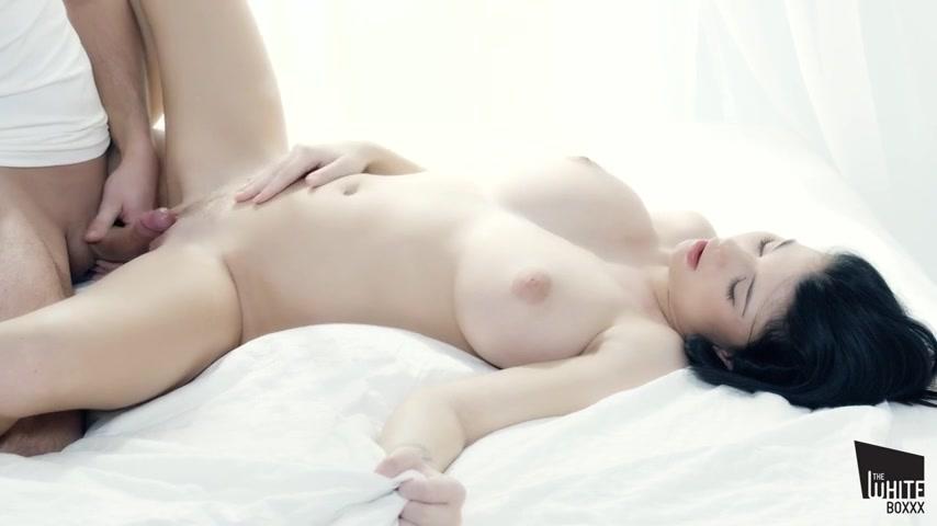 новое шикарное нежное порно фото