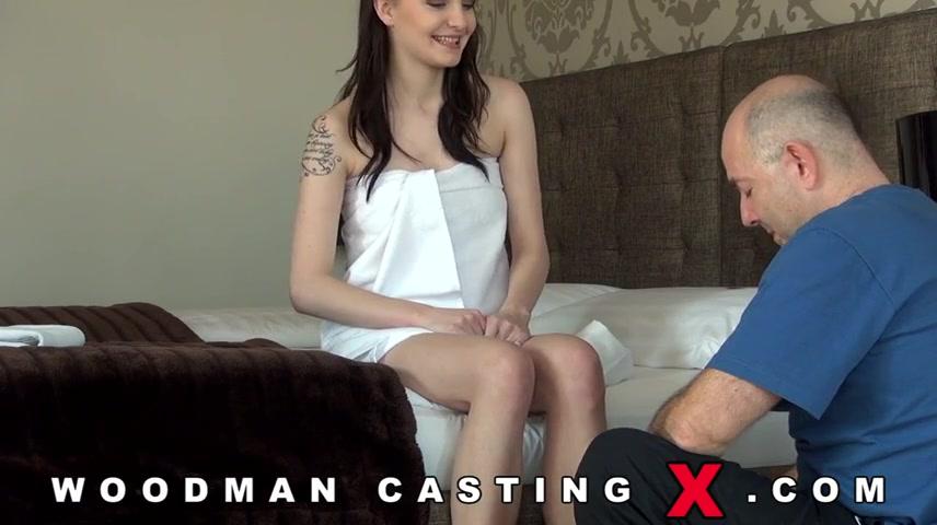 Реальное домашнее порно инцеста фото
