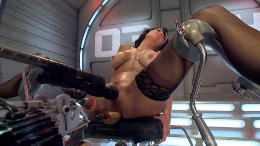 порно секс машина куни сквирт